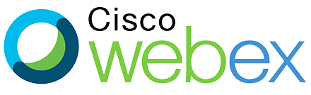 cisco-webex-logo.png